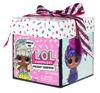 Obrázek z L.O.L. Surprise! Párty panenka Deluxe, PDQ