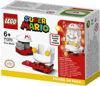 Obrázek z LEGO SUPER MARIO 71370 Obleček ohně – vylepšení pro Maria