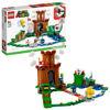 Obrázek z LEGO SUPER MARIO 71362 Útok piraňové rostliny – rozšířující set