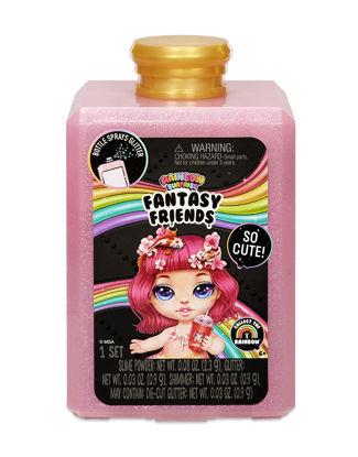 Obrázek Rainbow Surprise Fantasy Friends, Pohádkové potvůrky