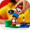 Obrázek z LEGO SUPER MARIO 71366 Palba Billů – rozšiřující set