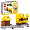Obrázek z LEGO SUPER MARIO 71373 Obleček stavitele – vylepšení pro Maria
