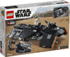 Obrázek z LEGO Star Wars 75284 Přepravní loď rytířů zRenu
