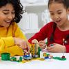 Obrázek z LEGO SUPER MARIO 71363 Pouštní Pokey – rozšířující set