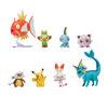 Obrázek z Pokémon figurky Multipack 2