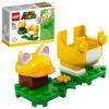Obrázek z LEGO SUPER MARIO 71372 Obleček kocoura – vylepšení pro Maria