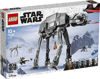 Obrázek z LEGO Star Wars 75288 AT-AT™