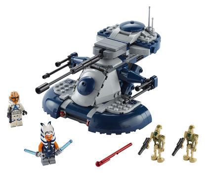 Obrázek LEGO Star Wars 75283 AAT™