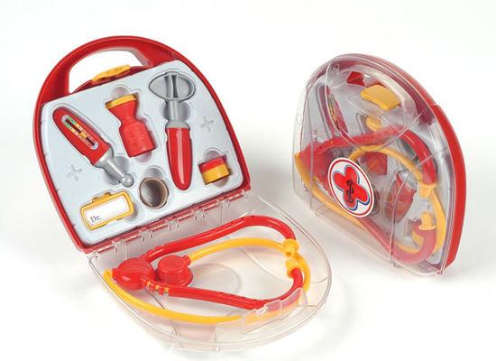 Obrázek z Doktorský kufřík malý