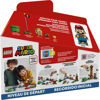 Obrázek z LEGO SUPER MARIO 71360 Dobrodružství s Mariem – startovací set