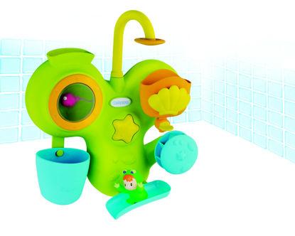 Obrázek Cotoons Vodní hrátky do vany