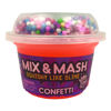 Obrázek z Sliz Mix and Mash