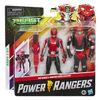 Obrázek z Power Rangers 15cm akční figurka Beastbot
