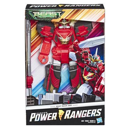 Obrázek Power Rangers Megazord akční figurka 25 cm