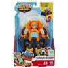 Obrázek z Transformers Rescue Bot figurka