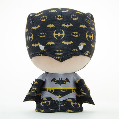 Obrázek Batman - EMBLEM - 20 cm