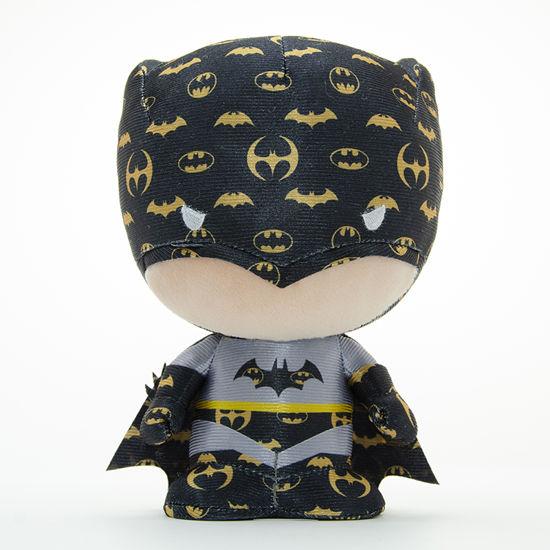 Obrázek z Batman - EMBLEM - 20 cm