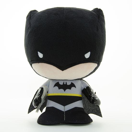 Obrázek z Batman - Temný rytíř - 20 cm