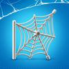 Obrázek z LEGO Super Heroes 76172 Poslední bitva Spider-Mana se Sandmanem