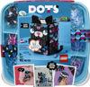 Obrázek z LEGO DOTS 41924 Krabička tajemství