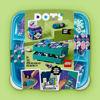 Obrázek z LEGO DOTS 41925 Kazeta tajemství