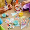 Obrázek z LEGO DOTS 41926 Kreativní sada party dortíků