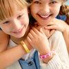 Obrázek z LEGO DOTS 41910 Náramky zmrzlinového přátelství