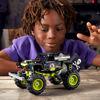 Obrázek z LEGO Technic 42118 Monster Jam® Grave Digger®