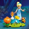 Obrázek z LEGO Disney Princess 43192 Popelka a královský kočár