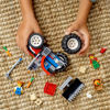 Obrázek z LEGO City 60287 Traktor