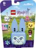 Obrázek z LEGO Friends 41666 Andrea a její králíčkový boxík