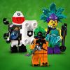 Obrázek z LEGO Minifigurky 71029 21. série
