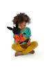 Obrázek z Bing oblékací s batůžkem