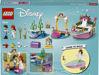 Obrázek z LEGO Disney Princess 43191 Arielina slavnostní loď