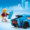 Obrázek z LEGO City 60285 Sporťák