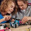 Obrázek z LEGO Technic 42124 Terénní bugina