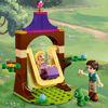 Obrázek z Locika ve věži