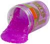 Obrázek z Nickelodeon křupavý sliz