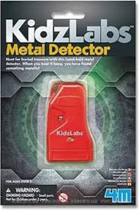 Obrázek Dětský Detektor kovů