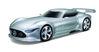 Obrázek z Polistil Vision GT, Mercedes-Benz AMG 2020 1:32