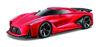 Obrázek z Polistil Vision GT, Nissan 2020 1:32
