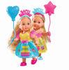 Obrázek z Panenka Evička Happy Birthday, 2 druhy