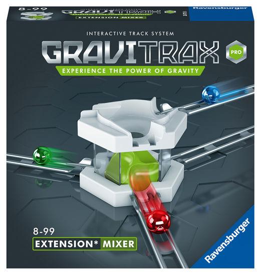 Obrázek z GraviTrax PRO Mixer
