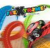 Obrázek z Flextreme Discovery autodráha set