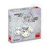 Obrázek z HEX UP Rodinná hra