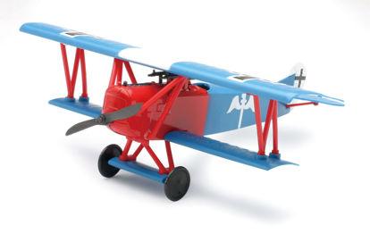 Obrázek Model letadla