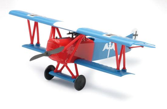 Obrázek z Model letadla