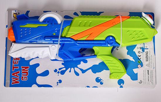 Obrázek z Vodní pistole 42 cm
