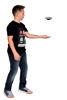 Obrázek z Svítící levitující ufo
