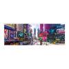 Obrázek z TIMES SQUARE, NEW YORK CITY 6000 PUZZLE NOVÉ